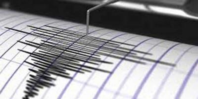 Gempa M6,4 Guncang Nias, Getarannya Hingga Padang dan Aceh
