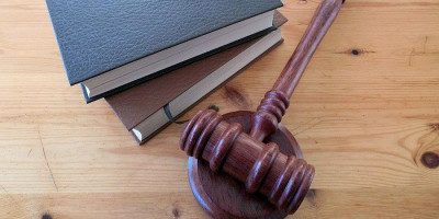Penyuap Edhy Prabowo Divonis 2 Tahun Penjara, Hakim Sebut Sering Beri Umrah untuk Karyawan