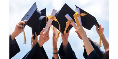 Lulusan SMA Bisa Ikut CPNS Usai Daftar Sekolah Kedinasan