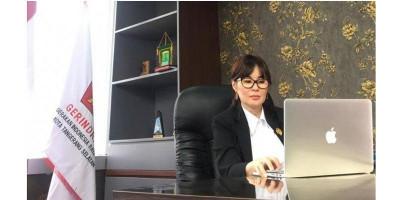 Sejumlah Harapan untuk Walikota dan Wakil Walikota Tangsel yang Baru