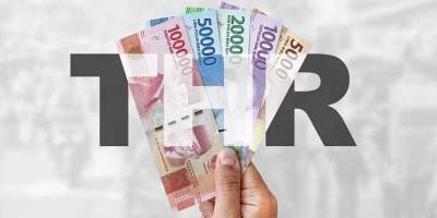 Menteri Ida: 34 Provinsi Sudah Membentuk Posko THR