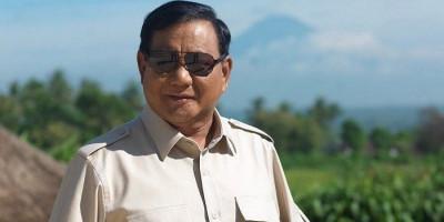 Anak Sepupu Prabowo Subianto Gugur Bersama KRI Nanggala-402