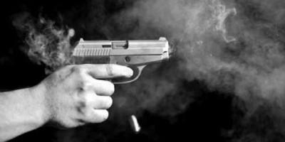 5 Separatis dan Satu Polisi Tewas dalam Kontak Tembak Satgas Namengkawi Melawan KKB
