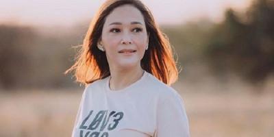 Soroti Isu Babi Ngepet, Maia Estianty Unggah Video Mencerahkan