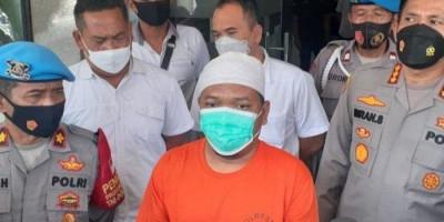 Babi Ngepet di Depok Viral, Ustaz Adam Minta Maaf Telah Bohong