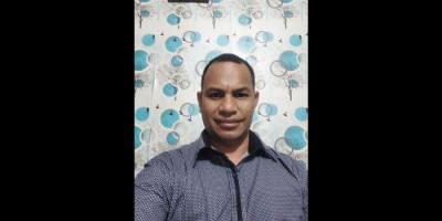 Ketum Pemuda Adat Papua Bantah Pesan yang Tersebar di Medsos yang Mengatasnamakan Dirinya