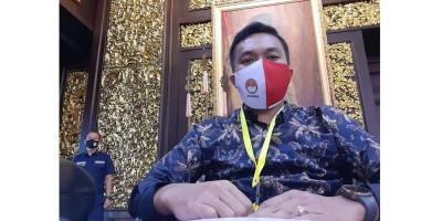 KAMI Aceh: Keputusan Pemerintah Cap Teroris untuk KKB-OPM Sudah Tepat