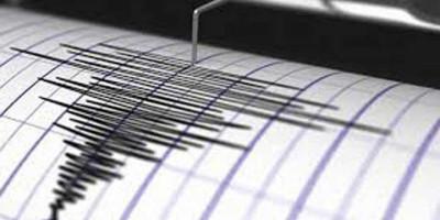 Gempa M 5.7 Mentawai, Warga Memilih Siaga dan Mengungsi ke Gereja