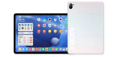Mi Pad 5, Tablet Terbaru Xiaomi dengan Spesifikasi Gahar