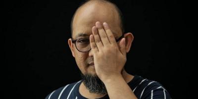 Politisi PDIP Sarankan Novel Baswedan Cs Mengundurkan Diri dari KPK