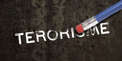 Tindakan KKB Sudah Sangat Mengerikan Makanya Diberi Label Teroris