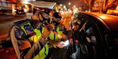 Pos Penyekatan Mudik di Bekasi Jebol, Ini Langkah Polisi