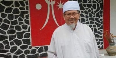 Ceramah Terakhir Ustaz Tengku Zulkarnain, Bikin Merinding