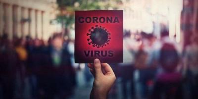 Kemenkes Siapkan Kondisi Terburuk Penularan Covid-19 Saat Lebaran