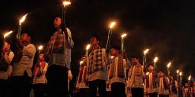 Malam Takbiran, Sejumlah Ruas Jalan di Purwakarta Ditutup