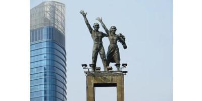 Pemerintah Perketat Arus Balik Mudik Menuju Jakarta