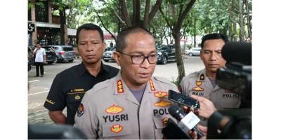 Kembali ke Jakarta, Pemudik Wajib Punya Surat Bebas Covid-19