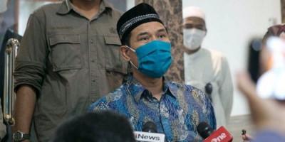 Polisi Pastikan Munarman Terlibat Terorisme, Bakal Terbuka Semuanya di Pengadilan