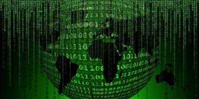 Ditjen Dukcapil Berhasil Identifikasi Pelaku Penjual Data Pribadi, Ini Nama Usernya