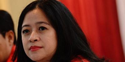 Fatal Jika PDIP Tak Akomodir Ganjar, Puan Kalah Jauh Head to Head dengan Ganjar