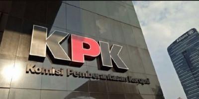 1.271 Pegawai KPK Akan Dilantik Jadi ASN di Hari Lahir Pancasila