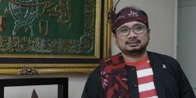 Menag Belum Tahu Kriteria Ibadah Haji yang Digunakan di Saudi
