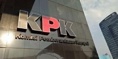 Kapolri Tarik Tiga Anggotanya yang Bertugas di KPK