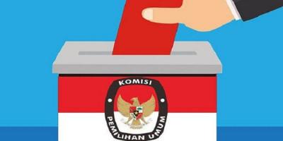 Hari Pencoblosan Pemilu 2024 Digeser, Ini Tanggal Terbarunya