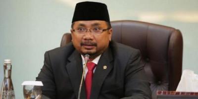 Indonesia Resmi Tak Berangkatkan Jemaah Haji, Simak Penjelasannya di Sini