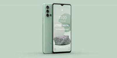 Samsung Bakal Luncurkan Galaxy A22 5G, Spesifikasinya Sudah Terungkap