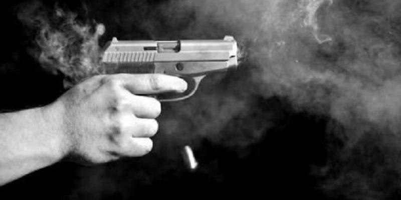 Misteri Penembakan Prajurit TNI AU dan Istrinya Terkuak, Tertembak Senjatanya Sendiri