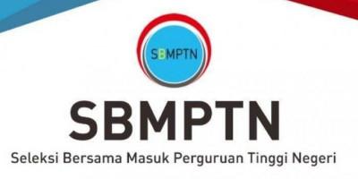 Hanya 23,78 Persen Calon Mahasiswa yang Lolos SBMPTN 2021