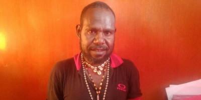Satgas Nemangkawi Tangkap Terduga Jaringan Penjual Senpi dan Amunisi ke KKB