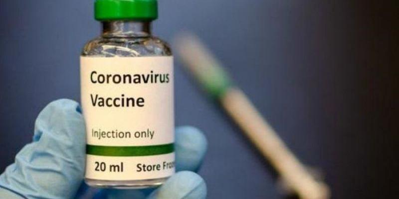 Satgas Covid-19: Vaksin di Indonesia Masih Efektif Hadapi Varian Delta