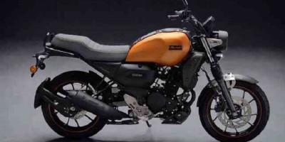 Yamaha FZ-X Mengaspal, Kawinkan Konsep Klasik dan Modern