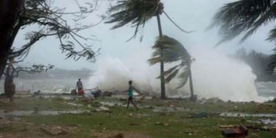 Simak, 28 Wilayah Ini Berpotensi Dilanda Cuaca Ekstrem di Awal Pekan