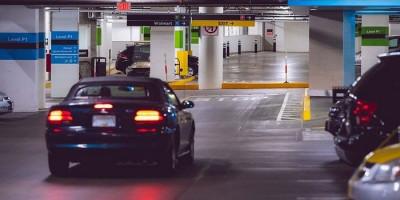 Pemprov DKI Pengin Naikkan Tarif Parkir, Ini Usulan Nominalnya