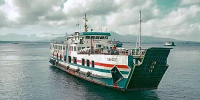 Waduh, Ada Dugaan Kelalaian Tenggelamnya KMP Yunicee di Selat Bali
