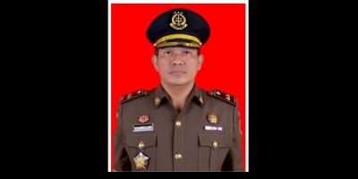 Gulat Nasional Berduka, Sekjen PP PGSI Muhammad Amir Meninggal Dunia