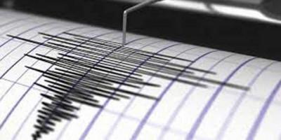 Gempa Bumi Magnitudo 6,2 Guncang Kabupaten Kepulauan Talaud, Ini Analisis BMKG