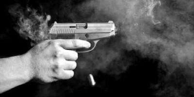 Ditembak Teroris KKB di Papua, 3 Peluru Bersarang di Tubuh Petugas Brimob