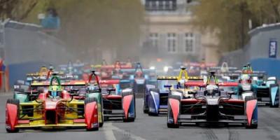 Tak Ada Nama Jakarta dalam Jadwal Formula E 2022, Jakpro Tunggu Keputusan Anies Baswedan