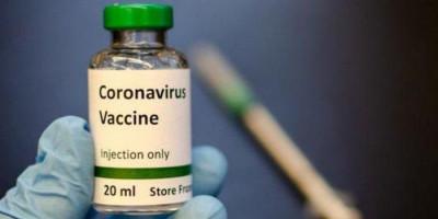 Satu Juta Lebih Dosis Vaksin Asal Tiongkok Tahap ke-28 Tiba di Indonesia
