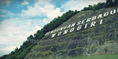 Kementerian PUPR Bangun SPAM Regional untuk Tambah Pasokan Air Bersih di Jawa Tengah
