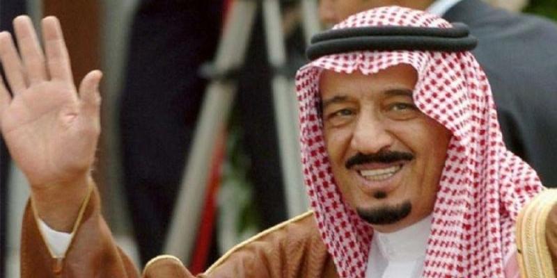 Resmi, Arab Saudi Larang Warganya ke Indonesia