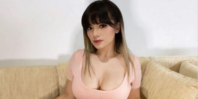 Pengakuan Mengejutkan Dinar Candy, Sering Menonton Film Porno dan Punya Artis Favorit