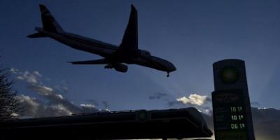 PPKM Diperpanjang, Syarat Perjalanan Kembali Disesuaikan