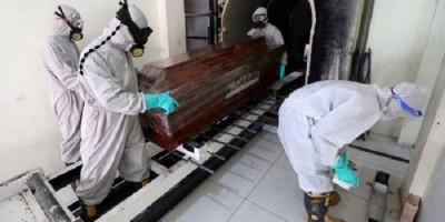 Pemprov DKI Punya Lahan, Diminta Perluas Layanan Krematorium Gratis untuk Jenazah Covid-19