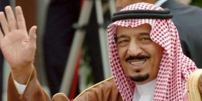 Arab Saudi Larang Warganya ke Indonesia, Siapkan Hukuman yang Berat
