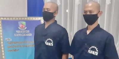 Niat Anggota TNI AU Melerai Keributan Sudah Baik, Tapi Caranya Berlebihan